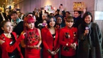 13_2NE1_Backstage_60