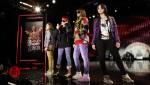 1_2NE1_Backstage_77