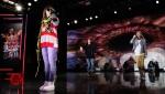 2_2NE1_Backstage_75