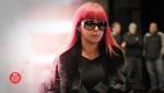 3_2NE1_Backstage_74