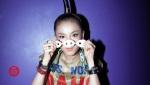 5_2NE1_Backstage_4