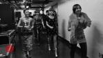 9_2NE1_Backstage_58
